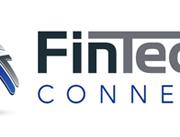 FintechConnect-logo