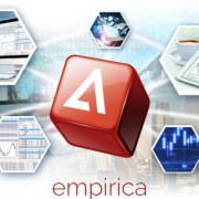 fintech-empirica-845x321