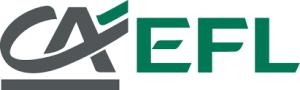 EFL - Financial Software Development Project