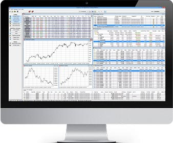 Empirica Financial Software System