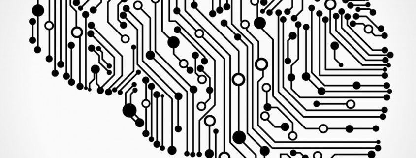 FinTech Artificial Intelligence Software
