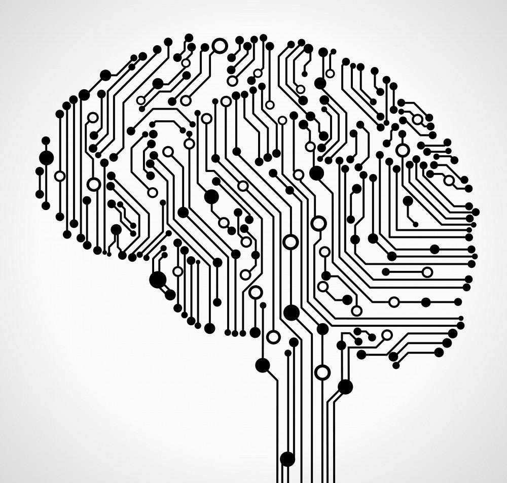Artificial intelligence in FinTech - Empirica
