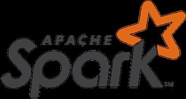Apache Spark Software Development FinTech