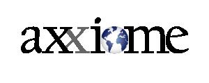 axxiome-logo