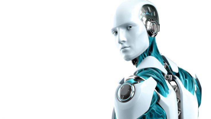 robo-advisor2