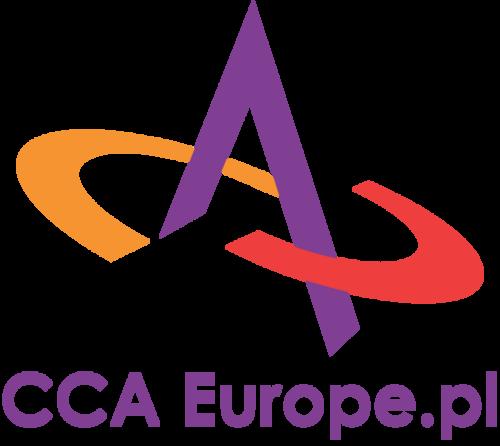 cca-europe-logo