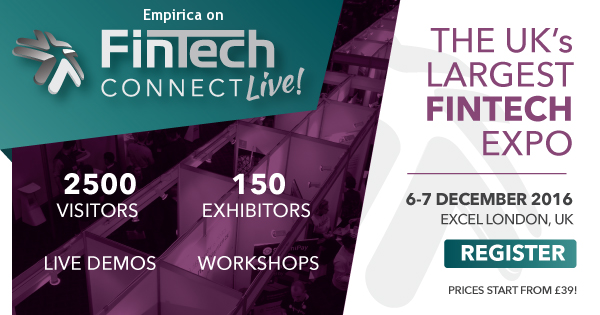 fintech-banner-3-jpg