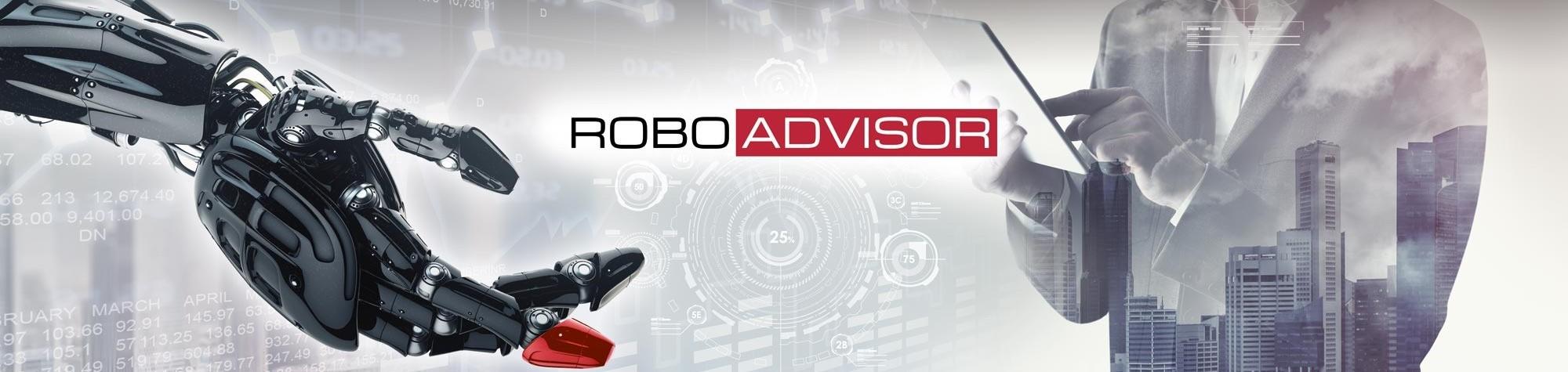 robo-advisor-slide