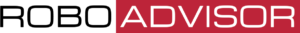 roboadvisor_logo