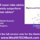 WealthTechBook_big