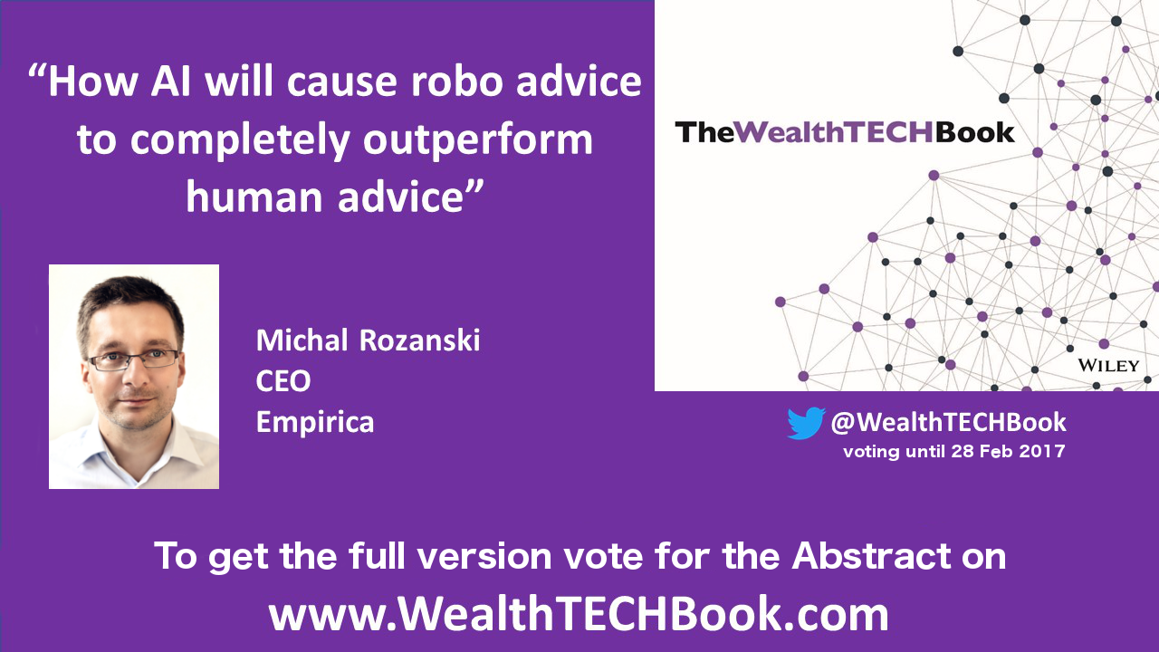 WealthTechBook_big