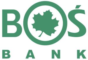 BOS-Bank-logo-png-2-300x204