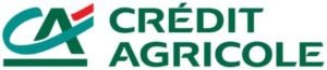 Credit-Agricole-logo-2-1-450x97