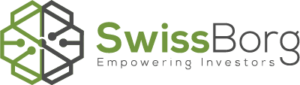 SwissBorg_with_punchline-1-300x85
