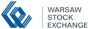 WSE_logo2-2-5-300x100