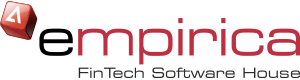 logo_empirica-300x80_new