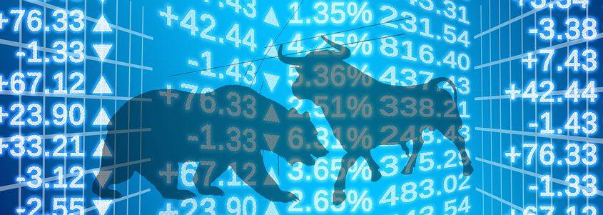 stock-exchange3