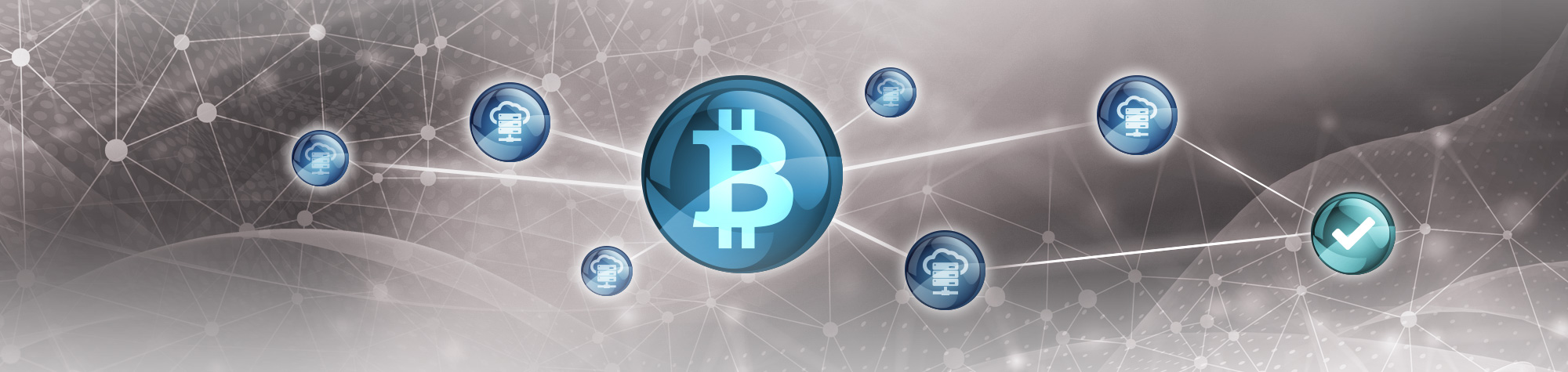 Empirica_blockchain_banner